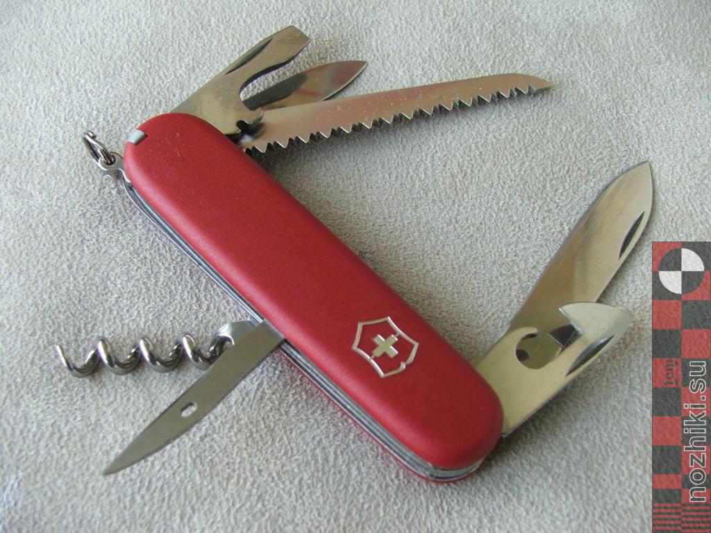 victorinox-3-3613-knife-ecoline-dscf2933.jpg