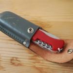 Складные ножи популярных марок