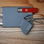 SwissCard 0.7106 в вашем портмоне