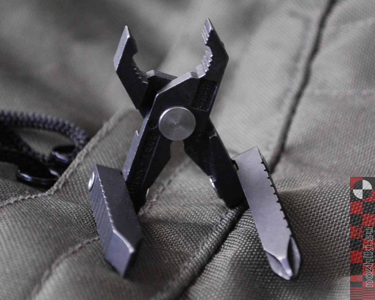 Dsc0541 Swisstech Keyring Tool Wallpaper ножики