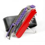 Швейцарский складной нож Victorinox Handyman 1.3773