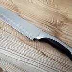 дешевый нож
