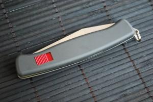 dsc_0517-Wenger-Ranger-knife-model-1-77-10-300x200.jpg
