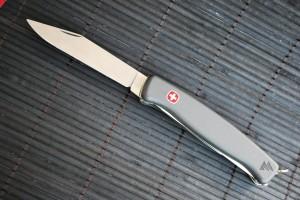 dsc_0518-Wenger-Ranger-folding-knife-blade-300x200.jpg