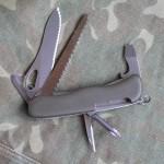 складной нож Victorinox GAK