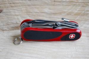 dsc_0314-Swiss-knife-Wenger-EvoGrip-s557-300x200.jpg