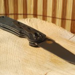 Складной нож Benchmade 10750 Vex