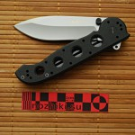 складной нож CRKT M21-04Z