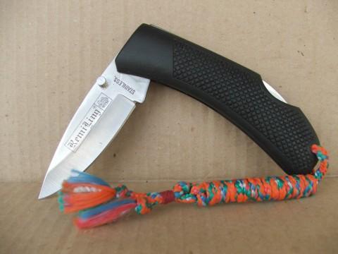 большой складной нож Remiling