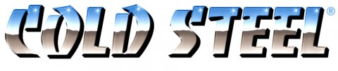логотип Cold Steel
