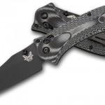нож Benchmade BM950 в микарте