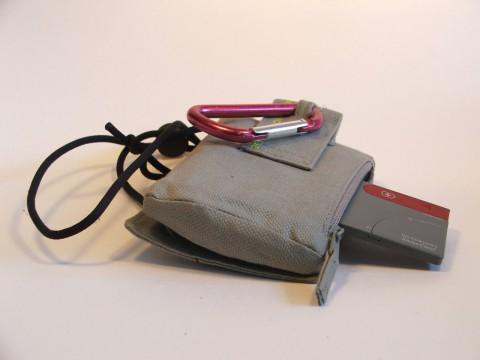 телефон и SwissCard