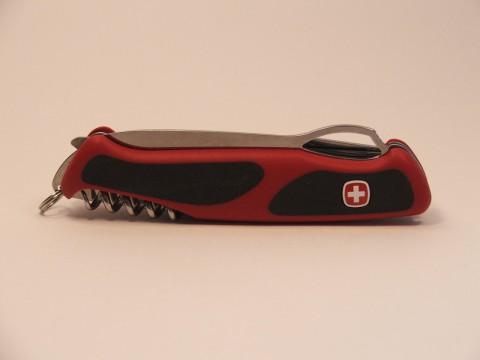 большой многопредметный нож Wenger