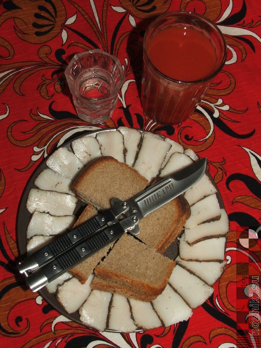 dscf1965-salo-vodka-hleb-tomat-nozhik.jpg