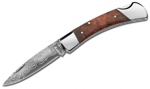 нож Boker Magnum 01MB790DAM Lord