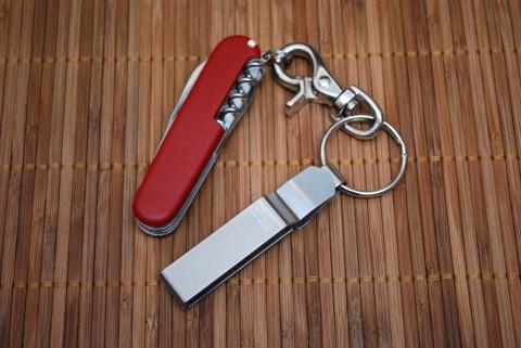 швейцарский офицерский нож Викторинокс