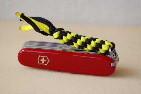 Swiss Army Knife Victorinox Handyman