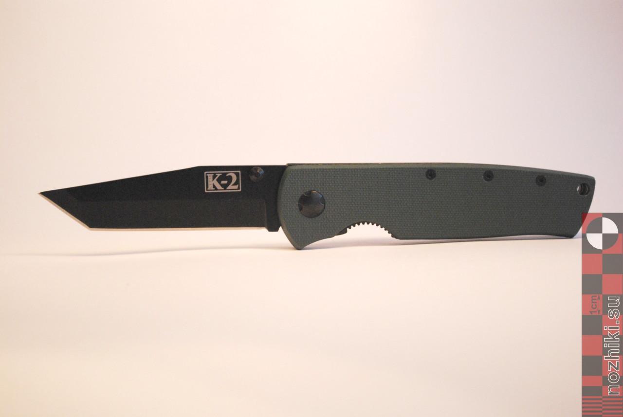 Ножи клинки ka bar армейский нож warface