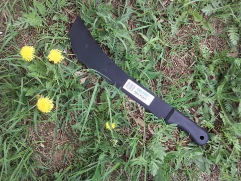 kdk_0277-Cold-Steel-machete-Panga-16-inch-480x360.jpg
