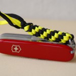 Швейцарский складной нож — каким он должен быть