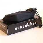 Нож складной Benchmade Presidio Ultra BM522