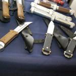 Рамки, перекидушки и джедайские мечи