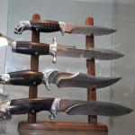 подарочные ножи Кизляра