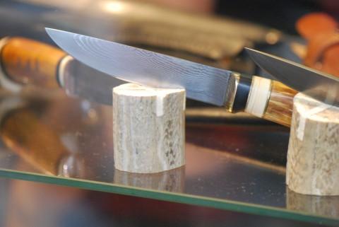 ножи ENZO