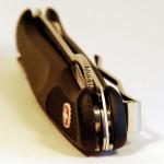 швейцарский нож Wenger New Ranger 61 Clip