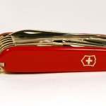     Victorinox SwissChamp 1.6795