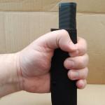 Финский нож Cold Steel FinnBear: на современный лад