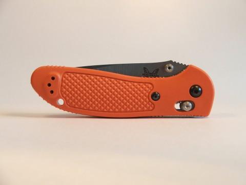 оранжевый Гриптилиан