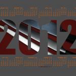 Календарь на обои на 2012 год от NOZHIKI.SU