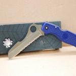 спасательный складной нож