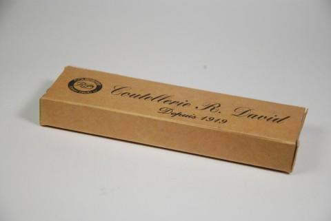 коробка Laguiolle