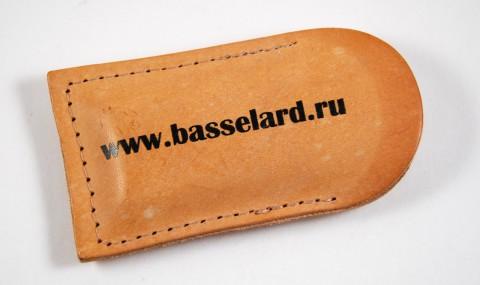 www.basselard.ru