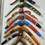 Красота утилитарного ножа
