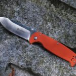 GANZO G-742 OR