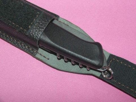Швейцарский складной нож Wenger New Ranger 52