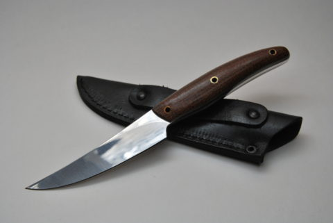 нож ЗЗОСиС