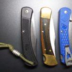 ножи в чехол и на карман
